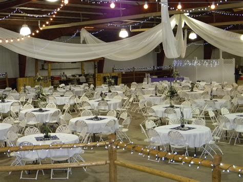 event ideas venues and brides decorating ideas with cherished events