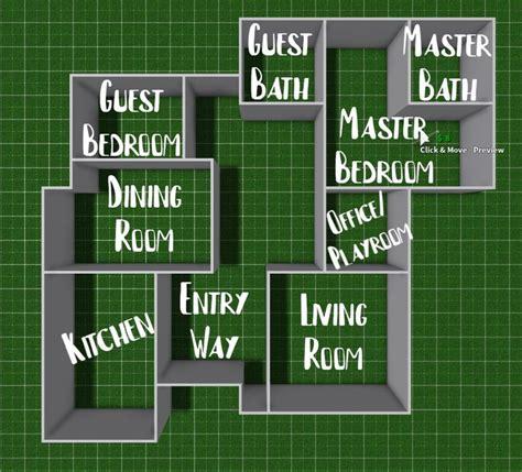 house plan  sims house sims  house plans sims