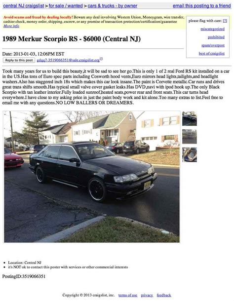 craigslist boats for sale central jersey pin craigslist and new jersey on pinterest