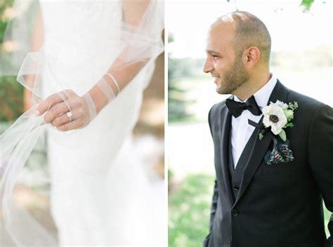 cambium farms wedding ~ asal & sina ~ toronto wedding