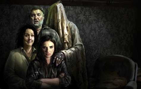 house bound movie review housebound