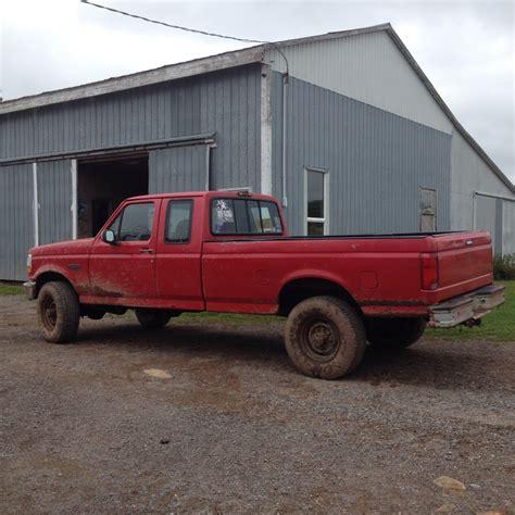 Ford 6 8 V10 by 6 8l V10 Reviews Html Autos Post