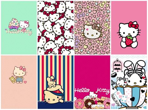 hello kitty wallpaper japan download hello kitty for wallpaper full hd wallpapers 2560