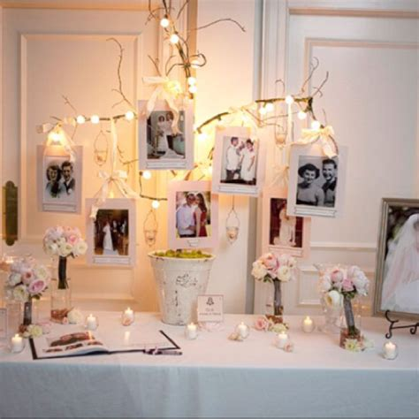 anniversary decoration ideas home decoration ideas for 25th wedding anniversary workshop net