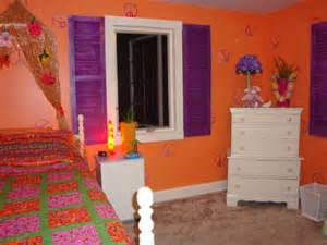 peace room ideas information about rate my space questions for hgtv com