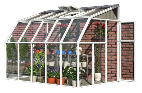 greenhouse sunroom sunroom backyard studio design gallery best design