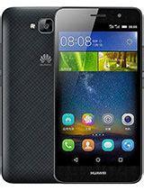 New Hp Huawei Y6 Deere huawei y6 phone specifications