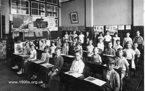 layout of a victorian classroom old style raked school classroom also known as a tiered