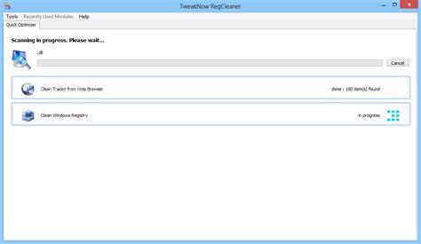 java old version full download download java 7 update 13 full backterg