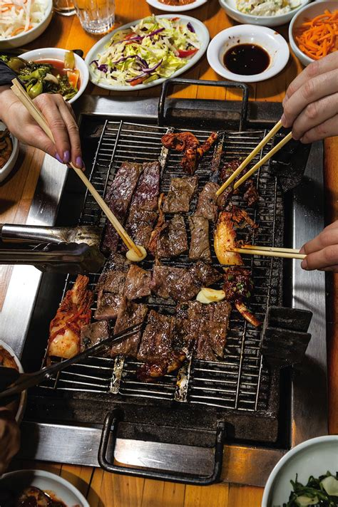 bbq grill table top restaurant diy bbq grill table diy do it your self