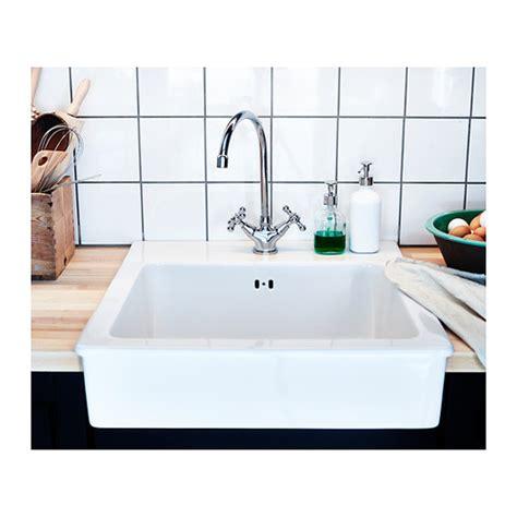 farm sink wasserhahn wasbak ikea domsjo 100958 gt wibma ontwerp inspiratie
