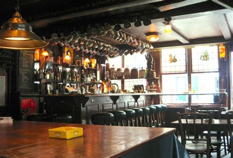 Top 10 Bars Amsterdam by The Oldest Bars In Amsterdam Amsterdam S Oldest Bar We