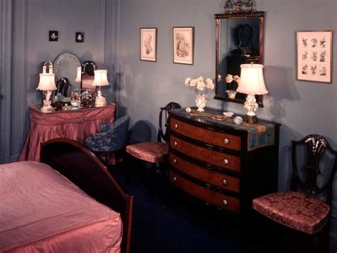 1940s bedroom 90 best images about 1940s bedroom on pinterest mattress