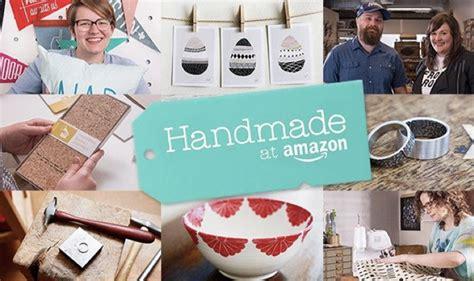 Etsy Not Handmade - why handmade at isn t an etsy killer