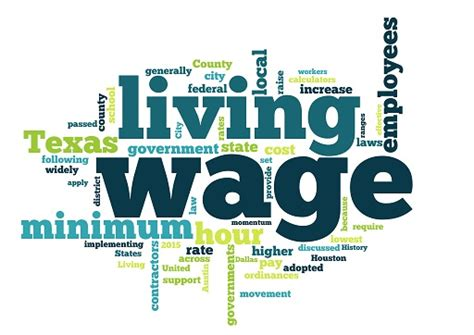 what is living wage paying employees a living wage is gaining traction in
