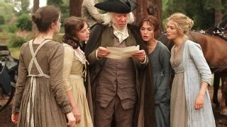 common themes in pride and prejudice pride prejudice movie review