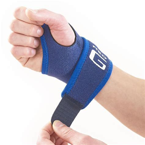 Table Epl Neo G Wrist Support Physioroom Com