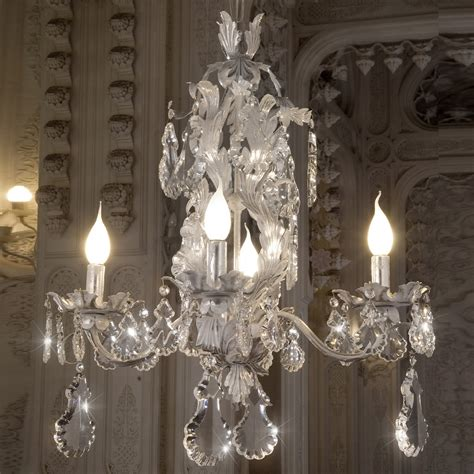eisen kronleuchter hochwertiger kronleuchter eisen bleikristallbehang wohnlicht