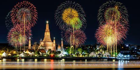 new year promotion bangkok sms bonne 233 e 2018 sms pour le nouvel an 2018
