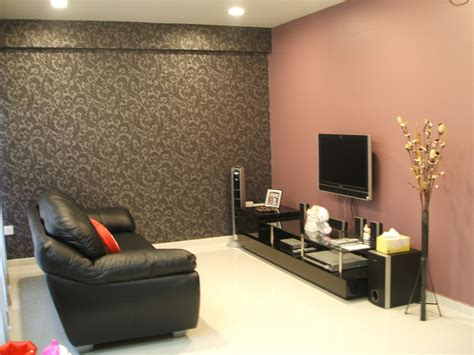 living room paint ideas 2012 cool painting living room ideas 4 homified