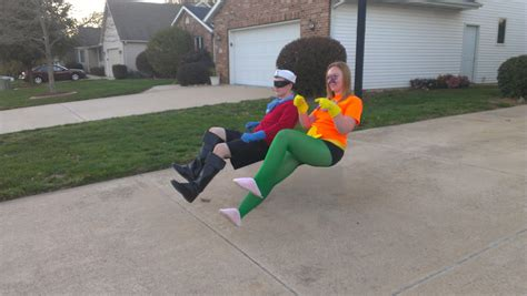 spongebob boat dog bed mermaid man and barnacle boy in the invisible boatmobile