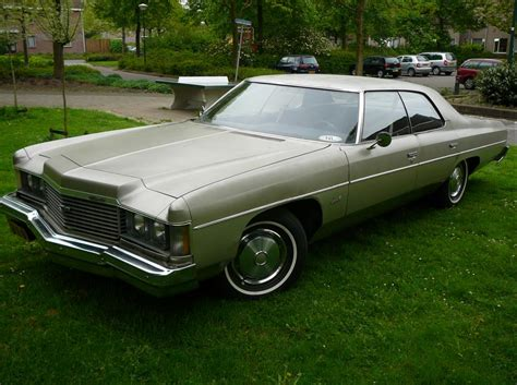 74 chevy impala 404 page not found error feel like you re in the