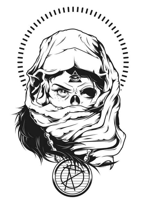 imagenes de graffiti de blanco y negro kari te amo un proyecto final de carrera y otros portafolios