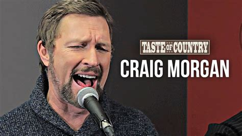 up loving you craig craig sings up lovin you