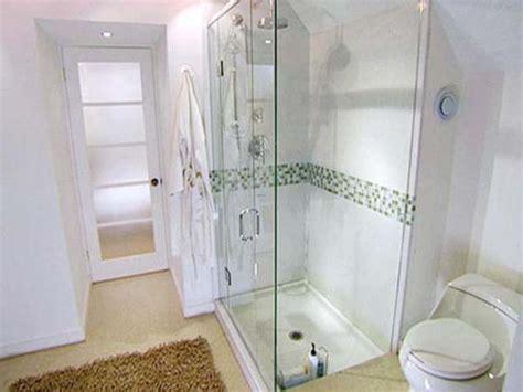 walk in shower ideas for small bathrooms walk in showers designs for small bathrooms interior bathroom designs bathroom remodeling