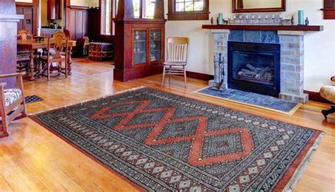 lima 7 tiendas en las que puedes comprar alfombras lindas - Alfombras Nathan San Isidro