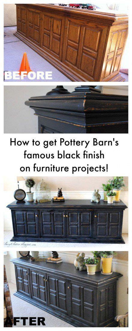furniture that looks like pottery barn 25 best ideas about pottery barn look on pinterest