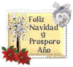 imagenes feliz navidad gifs feliz navidad mensajes tarjetas y im 225 genes con feliz