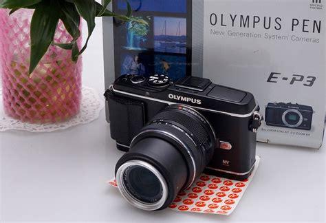 Baterai Kamera Olympus Bls 5 E P3 E Pl5 Oem Abu Abu jual kamera mirrorless olympus e p3 bekas jual beli laptop bekas kamera bekas di malang