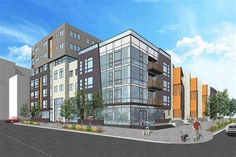 parkside appartments new project parkside apartments denverinfill blog