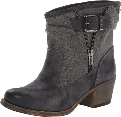 s motorcycle boots frye s motorcycle boots