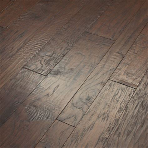 Shaw Engineered Hardwood Flooring Shaw Hardwood Flooring Wayfair Wood Floors Engineered Ask Home Design