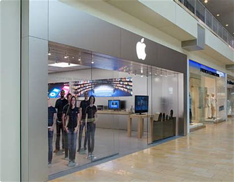 layout willowbrook mall houston willowbrook mall apple store grand opening this