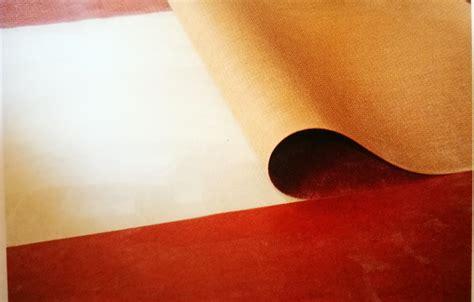 piastrelle di gomma colla per pavimenti in gomma