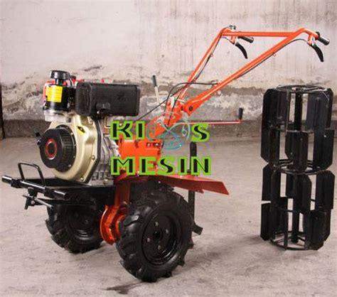Pompa Air Diesel Mini Harga dinomarket 174 pasardino mesin traktor mini traktor