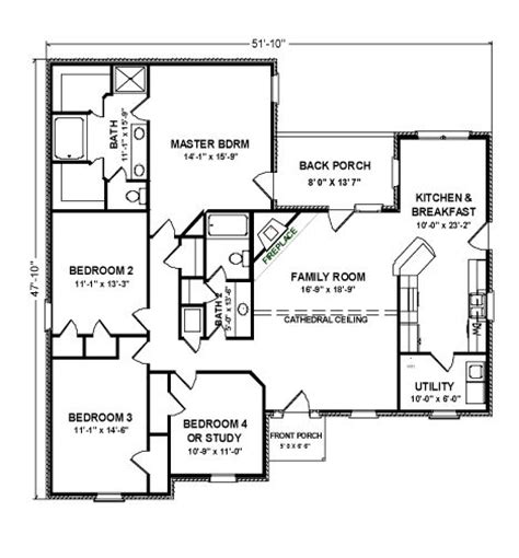cambridge homes floor plans cambridge floor plan home floor plans pinterest