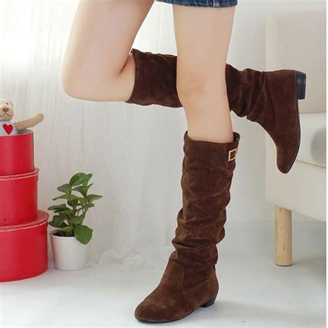 imagenes de botas rockeras para mujeres botas de mujer imagenes