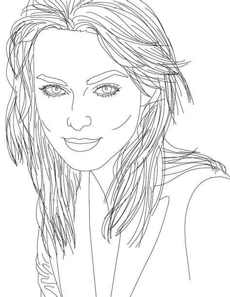 coloring pages people people coloring pages 2