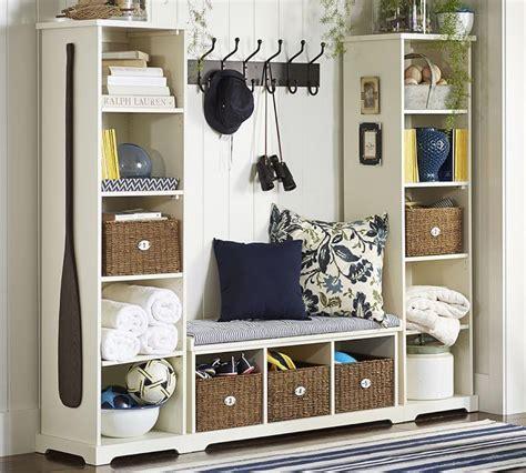 entryway furniture ideas  maximize style