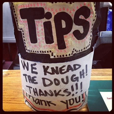 Tip Jar Decorating Ideas by Clever Tip Jar Collection On Behance