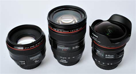 Lensa Canon Seri L jual cepat canon 1dx sony nex 7 pentax q lensa lensa dan tas