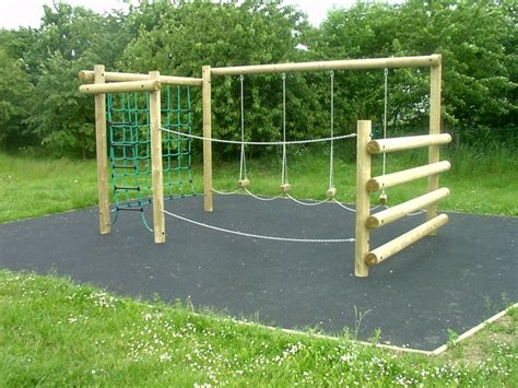 94 best diy climbing frames images on