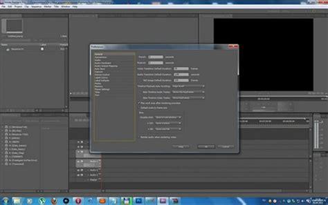 adobe premiere pro free download full version keygen autocom full version html autos weblog