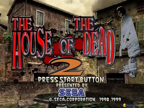 the house of the dead 2 free download the house of the dead 2 download free full game speed new
