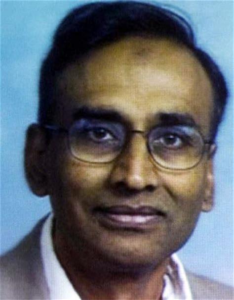 indian scientist exclusive nobel prize winner speaks to rediff
