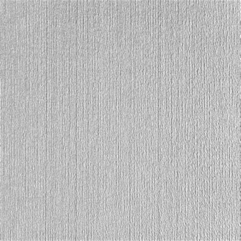 grey wallpaper house 56 sq ft dierre grey stripe texture wallpaper 61